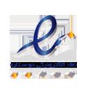 نماد الکترونیکی