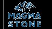 ماگما استون